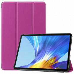 Huse pentru tableta Huawei MatePad 10.4