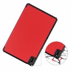 Husa tip carte Huawei MatePad 10.4