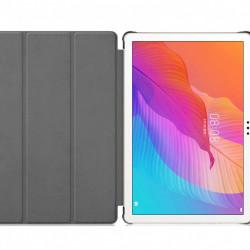 Accesorii Tableta Huawei MatePad T10s 10.1 inch