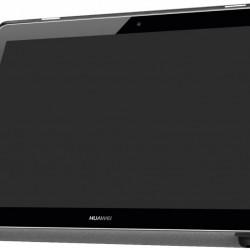 Husa tip carte  Huawei MediaPad T3 10