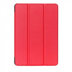Husa Smart Cover Tableta Huawei MediaPad T3 10 - 9.6 inch - rosie