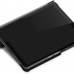 Husa tableta LENOVO Tab M8