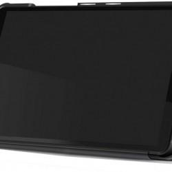 Husa tableta LENOVO Tab M8 TB-8505