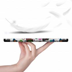 Husa tableta Samsung Galaxy Tab A7 10.4 (2020) T500 T50