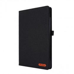 Husa tip carte tableta Huawei MatePad Pro 10.8 inch