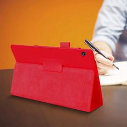 Husa tableta Huawei MatePad T10s 10.1