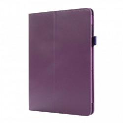 Husa tableta Huawei Mediapad T5, 10.1 inch - Mov