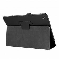 Husa dedicata Lenovo Tab M10 FHD Plu