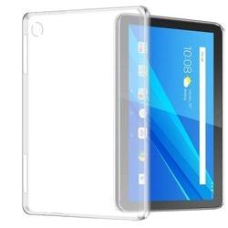 Husa Tableta Lenovo Tab M10 TB-X605/X505 TPU subtire transparent