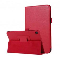 Husa tableta LENOVO Tab M8 TB-8505 rosie