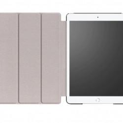 Husa tip carte pentru tableta Apple iPad 8 (2020), 10.2