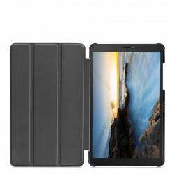 Husa subtire pentru tableta Samsung Galaxy Tab A 8 inch 2019, SM-T290 SM-T295