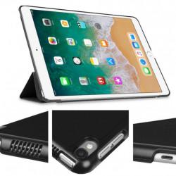 Husa smart cover tableta  Apple iPad 8 (2020), 10.2