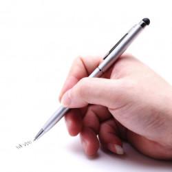 Touch Pen Touch  Screen de precizie cu Pix incorporat