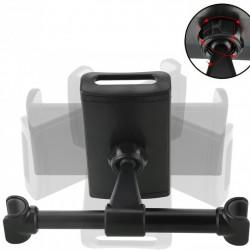 suport cu rotire 360 grade pentru tetiera