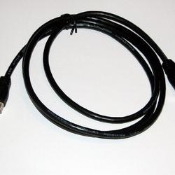 Cablu Mini HDMI to HDMI - Gold Plated - 150 cm