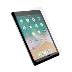 Sticla Apple Ipad Air 3 (2019) - 10.5 inch