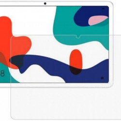 Folie de protectie tableta Huawei MatePad 10.4