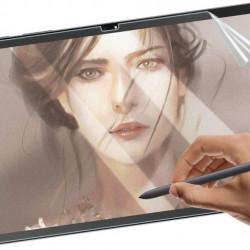 "Folie de protectie  Samsung Galaxy Tab S7 Plus T970 T975 12.4"""