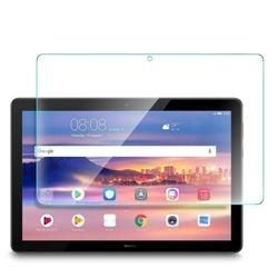 Folie de sticla tableta Huawei MediaPad T5 10.1