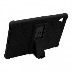 Husa cu stand pentru tableta  LENOVO Tab M8 FHD