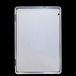 Husa Huawei Mediapad T5, 10.1 inch, Frosted TPU