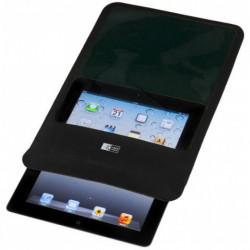 Husa impermeabila pentru tablete de 9,7 - 10 inch, Case Logic, Neagra