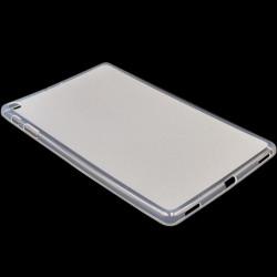 Samsung Galaxy Tab A 10.1 inch  Frosted TPU