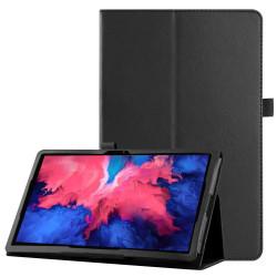 Husas pentru tableta Lenovo Tab P11 TB-J606