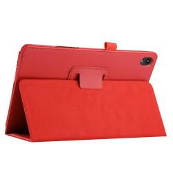 Husa cu stand pentru tableta Lenovo Tab P11 TB-J606