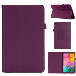 Huse colorate pentru tableta Samsung Galaxy Tab A7 Lite
