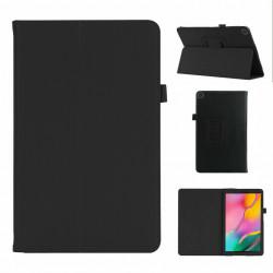 Husa pentru tableta Samsung Galaxy Tab A7 Lite (SM-T220/T225) - neagra