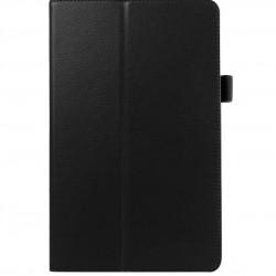 Husa pentru tableta Samsung Galaxy Tab S7FE 12.4 neagra