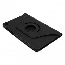 Husa rotativa pentru tableta Samsung Galaxy Tab A7 10.4