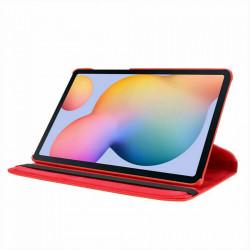 Husa cu stand pentru tableta Samsung Galaxy Tab S6 Lite 10.4 inch
