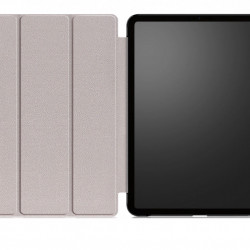 Husa Smart Cover compatibila cu tableta iPad Air 4 (2020), 10.9 inch cu model