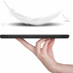 Husa  Lenovo chromebook duet 10.1
