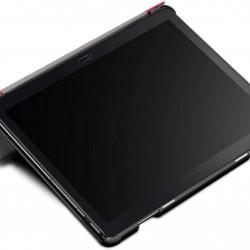 Husa pentru tableta Lenovo Tab P10 TB-X705F