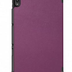 Husa smart cover pentru tableta Lenovo Tab P11