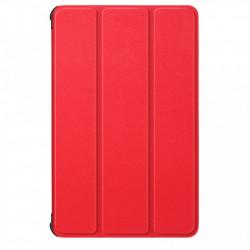 Husa de culoare rosie pentru tableta Lenovo Tab P11