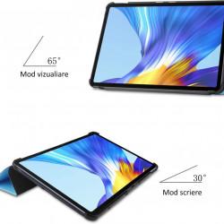 Husa dedicata Huawei MatePad 10.4