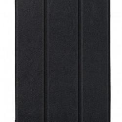 Husa Smart Cover pentru tableta Lenovo Tab M10 TB-X306F/TB-X306X 10.1 neagra