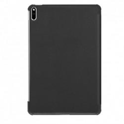 Husa Smart Cover Tableta Huawei MatePad Pro 10.8 inch - negru