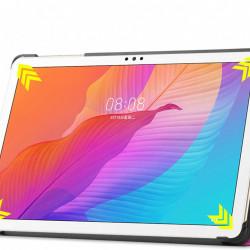 Husa dedicata Huawei MatePad T10 9.7 inch