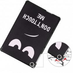 Husa cu model Huawei MatePad T10s
