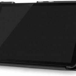 Husa Tabtleta  Lenovo M7 7305
