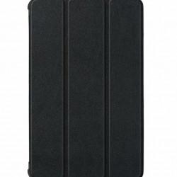 Husa Smart Cover Tableta Lenovo M7 7305 7 inch - Neagra