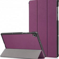 Husa tableta Lenovo Tab M10 FHD Plus