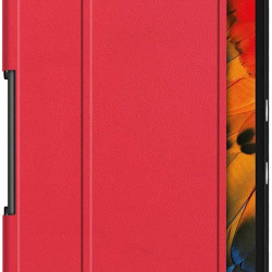 Husa tip carte Lenovo Yoga Tab 5