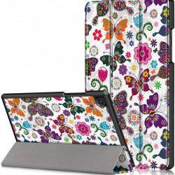 Husa colorata pentru tableta Samsung Galaxy Tab A7 10.4 (2020) T500 T50